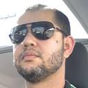 Sérgio Dias (@SergioPress) Twitter