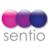 Sentio Solutions
