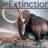 Anti DeExtinction Co