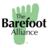 Barefoot 👣 Alliance