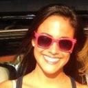 Alexandra Gomez (@alexngomez) Twitter