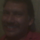 Francisco aguana (@1965Aguana) Twitter