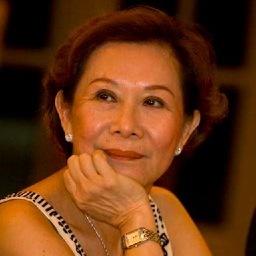 Datuk May