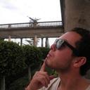 silviano dávila  (@007_davila) Twitter