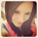 Shana West - @shana_lynn_west - Twitter