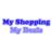 My Shopping My Deals