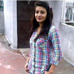 Black Dress Punjabi Song Mr Jatt – Little Black Dress