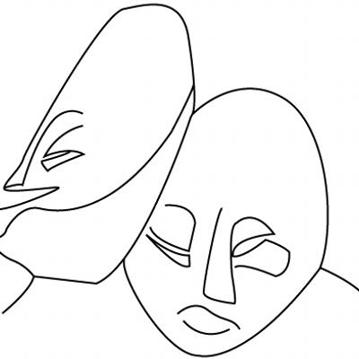 hattiloo theatre on twitter rt jcook1500 my seri amor hattiloo Black Twins hattiloo theatre
