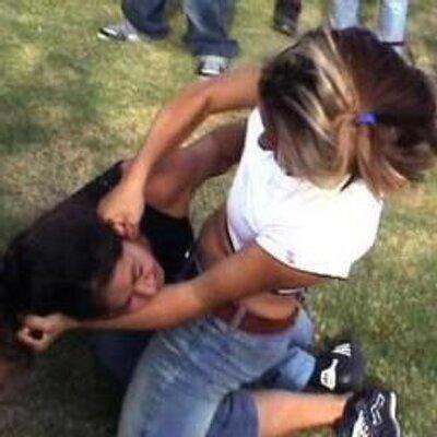 wshh fight comp