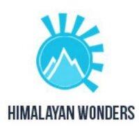HimalayanWonders