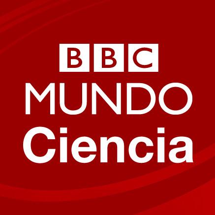 @bbc_ciencia