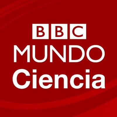 BBC Mundo Ciencia (@bbc_ciencia) | Twitter