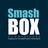Smashbox Productions