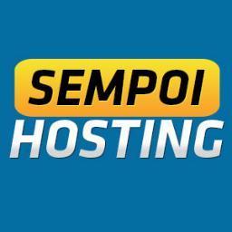 https://www.sempoihosting.com/web-hosting.php