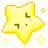 Lachy☆Star
