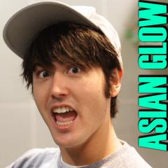 Asian Glow @ YouTube