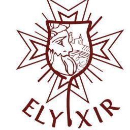Elyxir ESSEC