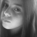 Grace Huff - @_eaikelly - Twitter