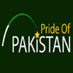 @PrideofPakistan