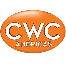 @CWCAmericas