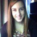 Jennie Robertson - @JennieR01151572 - Twitter