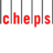 CHEPS UTwente