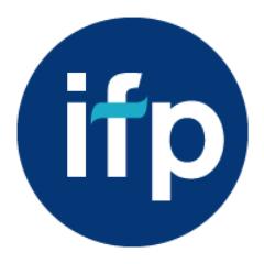 @IFP_UK
