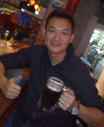 Toto Ong T W (@OnGToTo) | Twitter