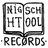 Night School Records