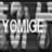yomige_den