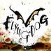 Twitter Profile image of @FlyingDog