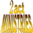 2 Act Ministries