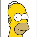 Mi Homer (@13Rmike) Twitter