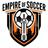 EmpireOfSoccer retweeted this
