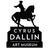 @Dallin_Museum Profile picture