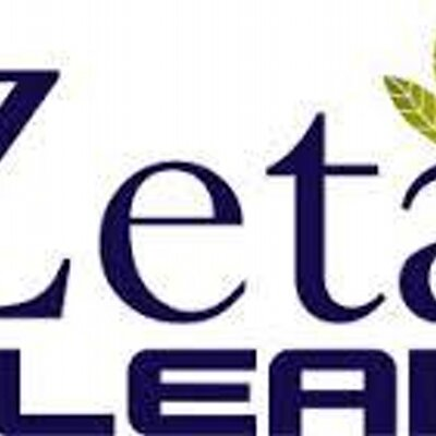 Zetaclear Reviews Reviewzetaclear Twitter