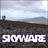 Skyware Press