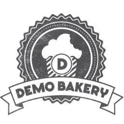 @DemoBakery