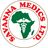 Savanna Medics
