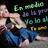 Eddie Dominguez - ko_eddie