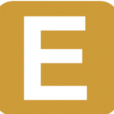 EarlyFace Com Ng (@EarlyFace)   Twitter