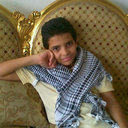 Yousef hassan (@01020992138) Twitter