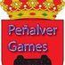 @pueblogames