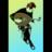 eliot bates's avatar