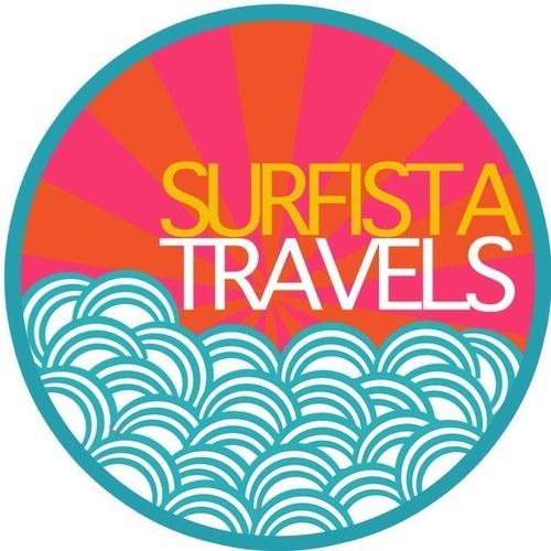 @SurfistaTravels