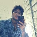 Aashish kanwat (@13aKool) Twitter