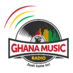 Ghana Music Radio 🤶🏾