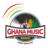 GhanaMusicRadio