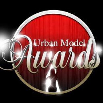 Urban model awards on twitter who will become the 2015 urban model awards ccuart Images