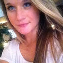 Cheryl Summers - @CherylSummers18 - Twitter